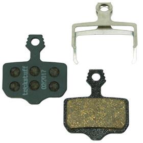 Trickstuff Standard 830ST Bremseklosser Cleg 2/Piccola, Avid/Sram Elixir/XX/X0, Magura MT Svart